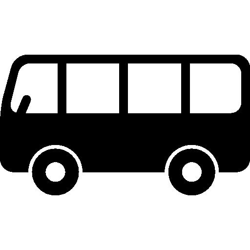 parcare tranzit timisoara